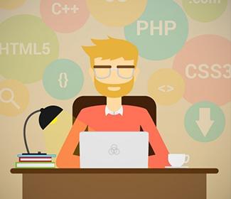 专业英文网站制作的公司合作流程是怎样的?
